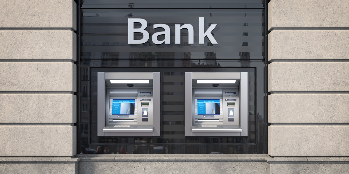 Opening a bank account in Estonia