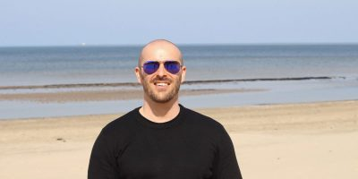 How To Become A Digital Nomad -And Why-